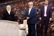 زندگینامه مهندس غلامرضا محمدی مهمان امشب ماه عسل