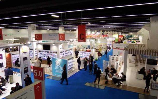 ساعت کار نمایشگاه کتاب تهران ۹۷ مصلی تهران