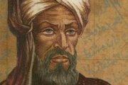 پدر علم جبر کیست؟