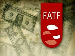fatf چیست؟ + fatf مخفف چیست؟