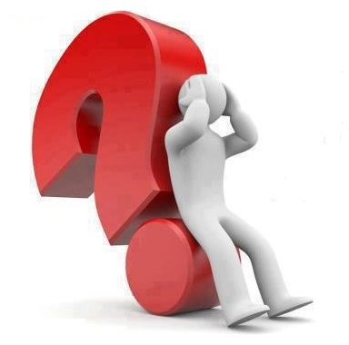 استبرا چیست؟ + معنی و احکام استبرا