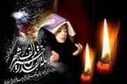 اعمال شب نوزدهم ماه رمضان + ضربت خوردن حضرت علی (ع)