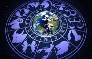 روزهای قمر در عقرب + تقویم قمر در عقرب سال ۹۷