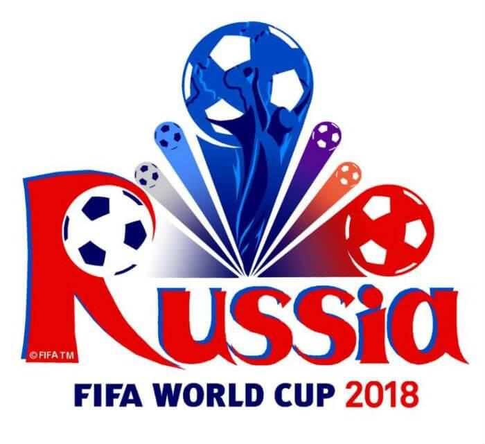 برنامه کامل بازی های جام جهانی ۲۰۱۸ روسیه