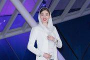 بیوگرافی فرشته حسینی بازیگر افغان + عکس