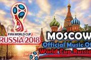 دانلود موزیک ویدیو جام جهانی ۲۰۱۸ + فایل mp3
