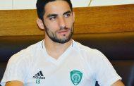 بیوگرافی میلاد محمدی شماره ۵ تیم ملی فوتبال ایران