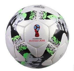 عکس پروفایل جام جهانی