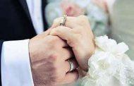 متعه چیست و شرایط ازدواج موقت با صیغه چیست؟