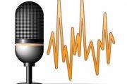 مخترع رادیو کیست؟