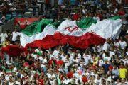 عکس پروفایل جام جهانی + عکس پروفایل ایران در جام جهانی