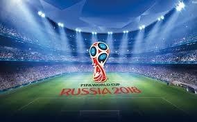 پروفایل جام جهانی