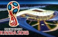 ساعت مراسم اختتامیه جام جهانی ۲۰۱۸ روسیه در مسکو