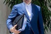 استعفای نوبخت سخنگوی دولت