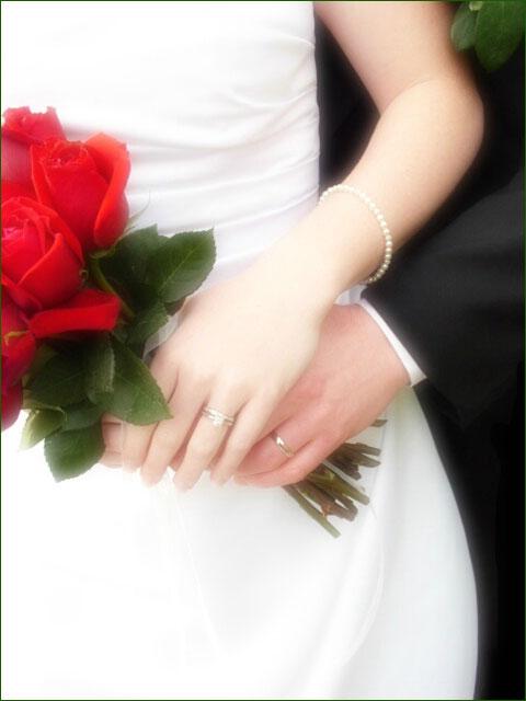 تبریک سالگرد ازدواج به همسر۲