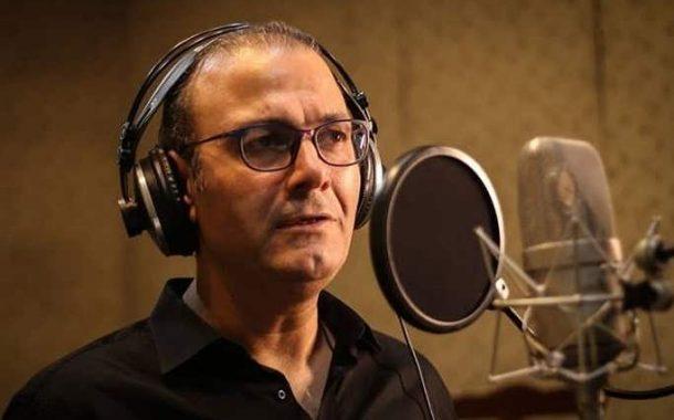 دانلود تیتراژ سریال پدر به نام لیلا با صدای علیرضا قربانی