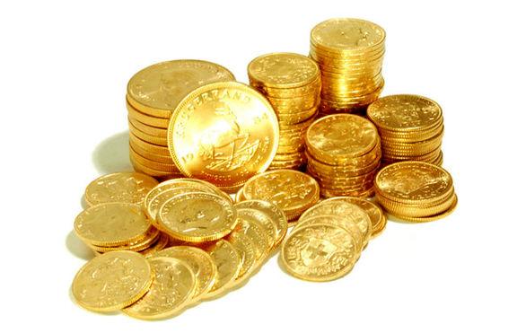 سلطان سکه ایران کیست؟