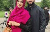 آناشید حسینی کیست؟