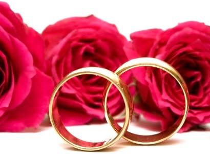 متن تبریک سالگرد ازدواج به همسر