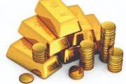 مظنه طلا چیست و معنی مظنه چیست؟