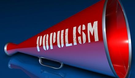 پوپولیسم چیست و معنی پوپولیست چیست؟