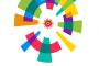 برنامه بازیهای امروز و فردا کاروان ایران در بازیهای آسیایی جاکارتا ۲۰۱۸