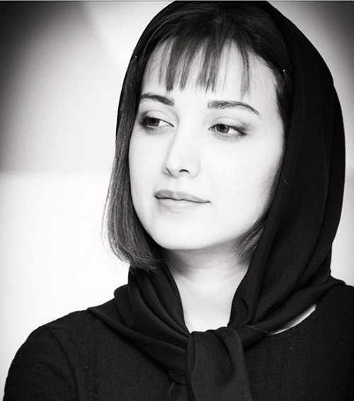 بیوگرافی روشنک گرامی بازیگر نقش ترنج در سریال گمشدگان