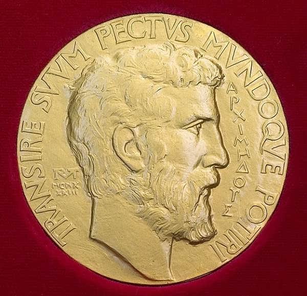 جایزه فیلدز؛مدال فیلدز یا جایزه نوبل ریاضی چیست؟