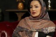 حمله تند شیلا خداداد به ساشا سبحانی و آناشید حسینی