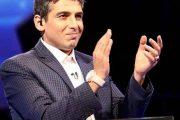 سوالات  مسابقه پنج ستاره از شبکه تهران