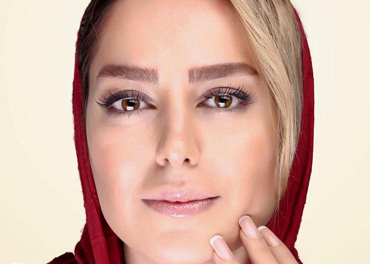 سمانه پاکدل