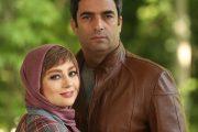 بیوگرافی یکتا ناصر و همسرش منوچهر هادی