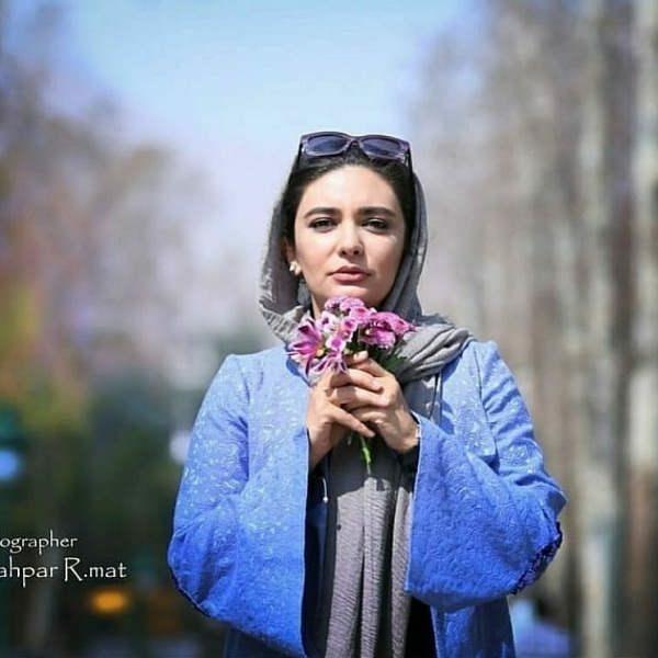 عکس های لیندا کیانی بازیگر
