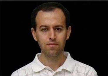 کوچر بیرکار دومین ایرانی برنده جایزه نوبل ریاضی
