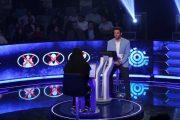جواب سوالات مسابقه برنده باش با اجرای محمدرضا گلزار