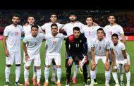 نتایج بازی های فوتبال امید ایران در جاکارتا