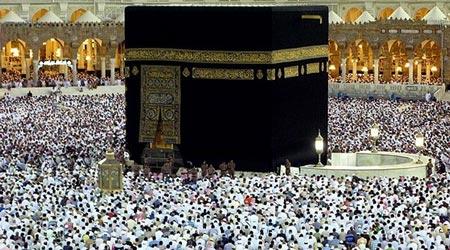 نماز عید قربان چند رکعت است؟