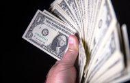 تغییر قیمت دلار پس از سخنرانی ترامپ و روحانی در سازمان ملل
