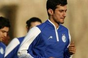 بیوگرافی مجید غلام نژاد بازیکن سایپا و استقلال + علت مرگ