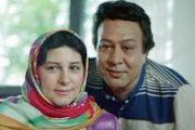 صدای حسین عرفانی از سینمای ایران رفت