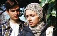 ساعت پخش و بازیگران سریال پرده عشق
