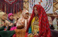 خلاصه داستان و بازیگران سریال بازی نقاب ها