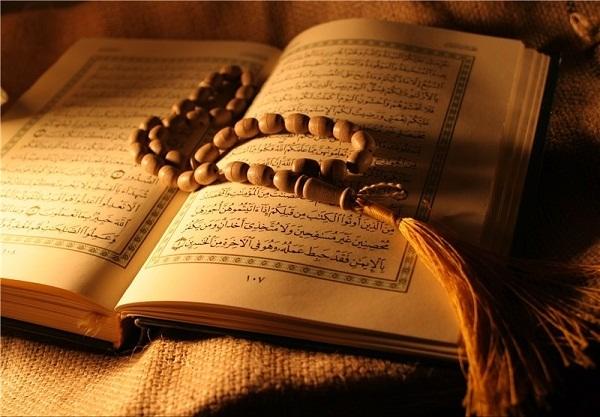 چند سوره های در قرآن به نام حیوانات است؟