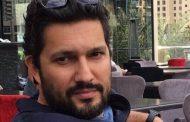 بیوگرافی حامد بهداد و همسرش