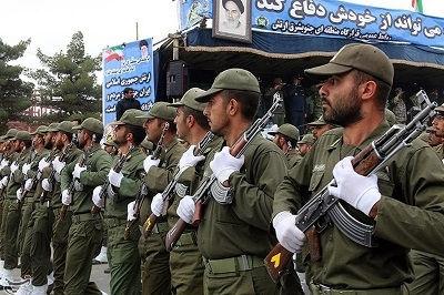 عکس های حمله تروریستی اهواز امروز ۳۱ شهریور ۱۳۹۷