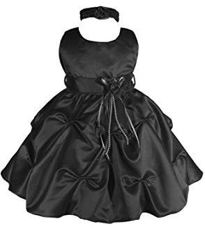 لباس محرم دخترانه