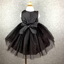 مدل لباس محرمی دخترانه