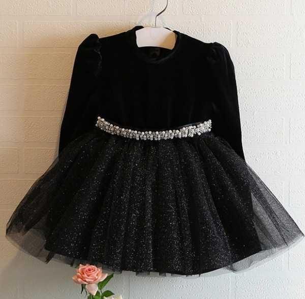 لباس محرمی دخترانه