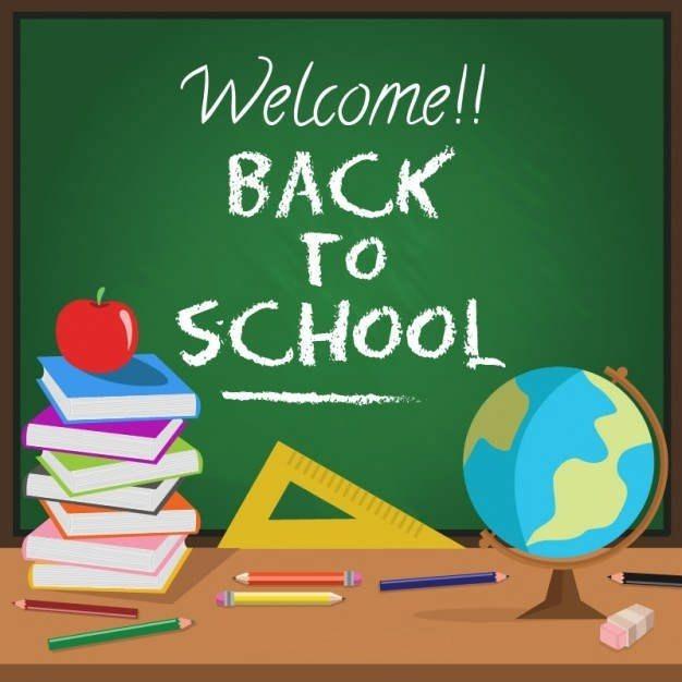 پروفایل شروع مدارس