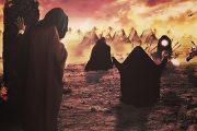 چرا امام سجاد در کربلا شهید نشد؟